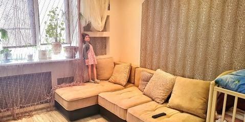 1 комнатная квартира в отличном состоянии - Фото 4