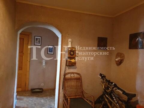 4-комн. квартира, Пушкино, ул Надсоновская, 15 - Фото 2