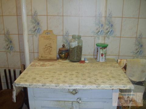 Продается комната на Ломоносова Ленинский р-н - Фото 5