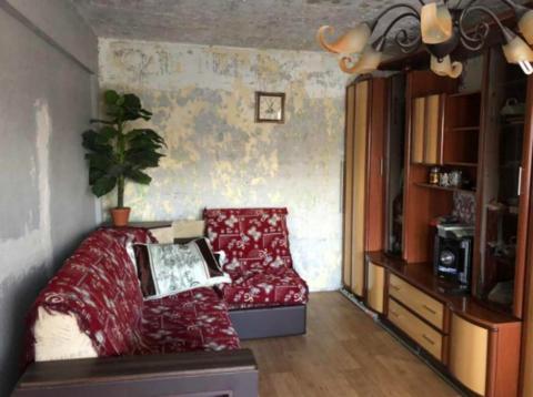Продаётся Трёхкомнатная квартира в г. Ермолино - Фото 4