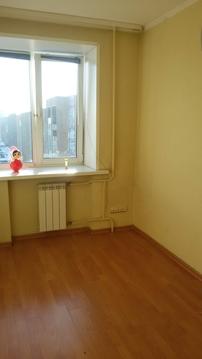 Продается 3-комн. квартира 54 кв.м, Абакан - Фото 2