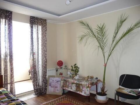Продажа квартиры, Белгород, Ул. Железнякова - Фото 3