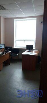 Офис в центре Белгорода - Фото 2