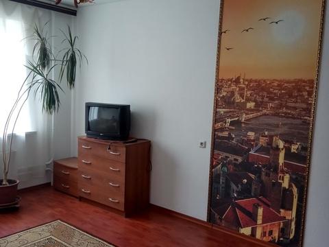 1-комн квартира в г. Пушкино - Фото 3