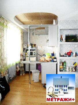 3-к. квартира в Камышлове, ул. Дзержинского,7 - Фото 5