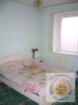 Сдам в аренду 2 комнатную кваритру Лазо - Фото 2