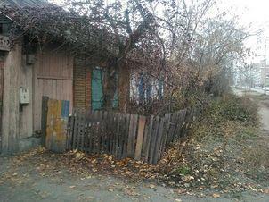 Продажа дома, Абакан, Ул. Тельмана - Фото 1