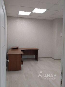 Аренда офиса, Пермь, Космонавтов ш. - Фото 2