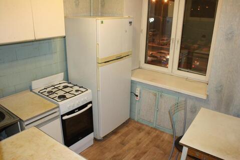2-к квартира на Шибанкова. - Фото 3