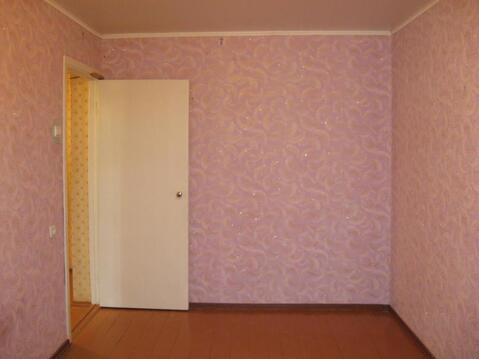 Продажа квартиры, Вологда, Советский пр-кт. - Фото 4