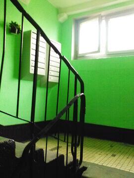 Продажа 3-х комнатной квартиры в Вырице - Фото 4