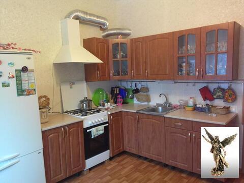 Меняю квартиру в Лен.области на квартиру в Брянске. - Фото 2