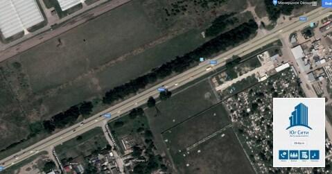 Продаётся земельный участок в х.им. Ленина Краснодар - Фото 4