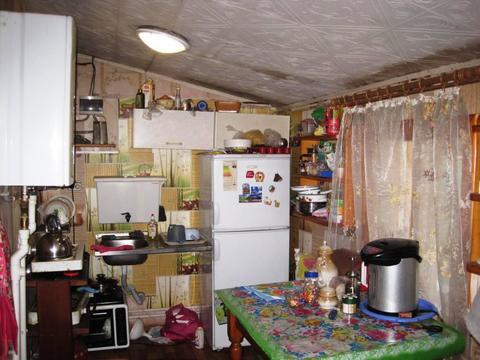 Продам дом-дачу в Казарово для зимнего проживания - Фото 5
