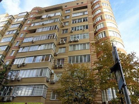 1-комнат. Квартиру s - 55 кв. м. в Центре/ ул. Пушкинская - Фото 2