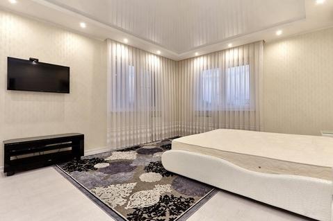 Квартира в ЖК Адмирал - Фото 2