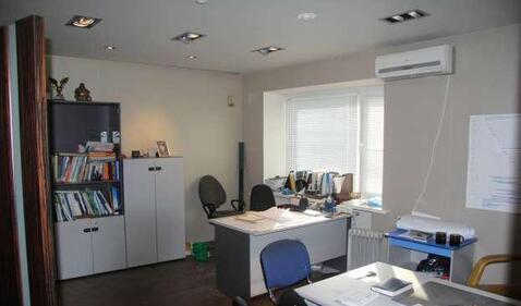 Аренда офиса, Липецк, Поперечный проезд - Фото 3