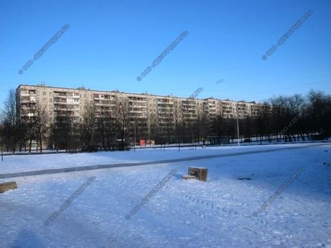 Продажа квартиры, м. Домодедовская, Ореховый бул. - Фото 5