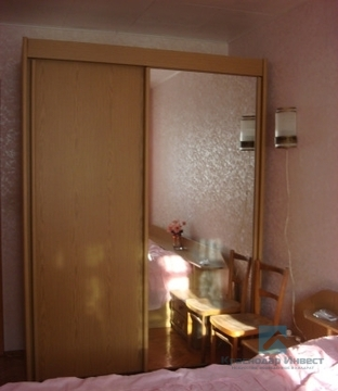 Аренда квартиры, Краснодар, Ул. Кореновская - Фото 4