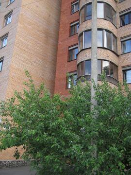 Отличная 1-комнатная квартира у реки в Центре города! - Фото 1