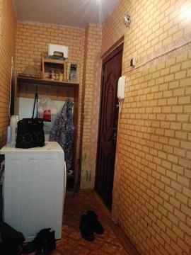 Продажа квартиры, Самара, Гагарина 110 - Фото 5