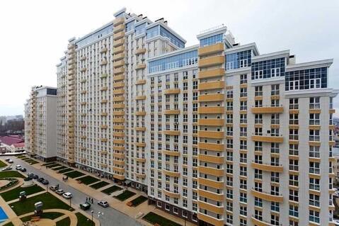 Продажа квартиры, Краснодар, Ул. Красная - Фото 1
