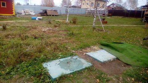 """Продается дом в ДНТ """" Жучки"""" - Фото 5"""