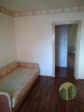 3-к квартира ул. Грибоедова в хорошем состоянии - Фото 4