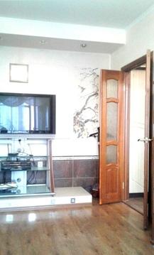 2-к квартира в панельном доме - Фото 1