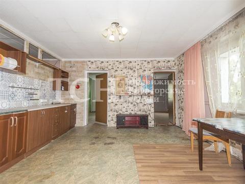 3-комн. квартира, Королев, ул Мичурина, 2к1 - Фото 1