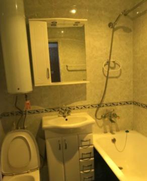 Продажа квартиры, Вологда, Ул. Солодунова - Фото 3