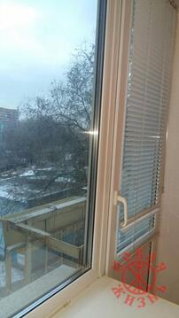 Продажа квартиры, Самара, Ул. Дыбенко - Фото 5