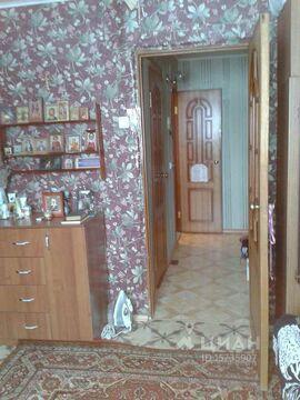 Продажа квартиры, Гороховец, Гороховецкий район, Ул. Полевая - Фото 1