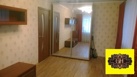 Аренда квартиры, Калуга, Ул. Дзержинского - Фото 2