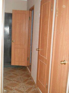Квартира в заводском районе города Кемерово - Фото 2