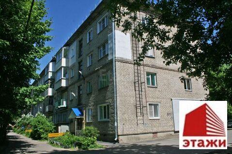 Продажа квартиры, Муром, Ул. Дзержинского - Фото 2