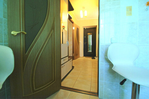 Квартира на Западном в отличном состоянии, не требует вложений - Фото 3
