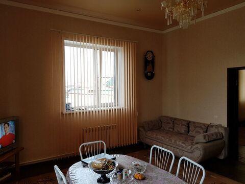 Продажа дома, Новосибирск, м. Берёзовая роща, Ул. Рылеева - Фото 3