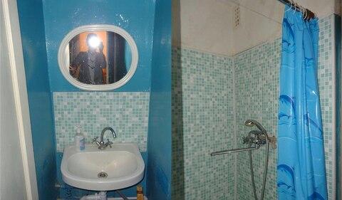 Продается комната по пр. Богдана Хмельницкого - Фото 2