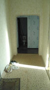 Продается 2-х комнатная квартира в г.Александров по ул.Ануфриева р-он - Фото 5