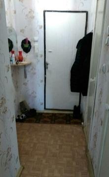 Сдам чистую, в хорошем состоянии однокомнатную квартиру на ул. . - Фото 5