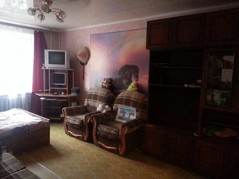 Продаётся 2-комн. квартира в г. Кимры ул. Рыбакова, 10 - Фото 3