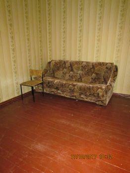 Продажа комнаты, Тверь, Ул. Громова - Фото 2