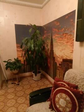 Срочно сдам квартиру Балабаново - Фото 1