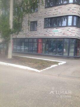 Офис в Удмуртия, Ижевск ул. Льва Толстого, 17 (83.4 м) - Фото 1