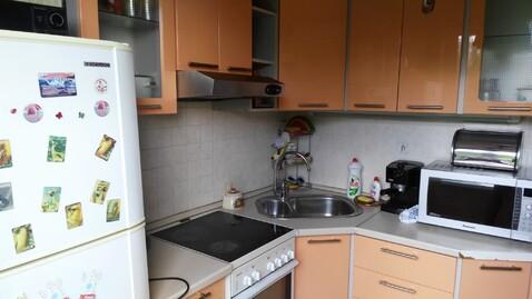 Продается 2-х комнатная квартира Голубинская д.9 - Фото 2