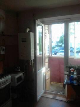Продам 3-комн. 13 кв.м. Белгород, Есенина - Фото 3