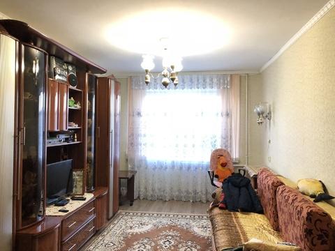 Продам 3-ю квартиру в п.Лесной Коломенского р-на - Фото 3