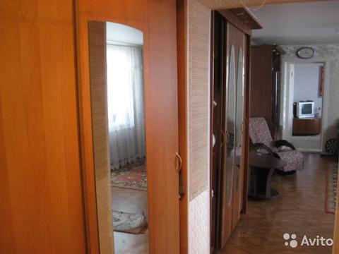 3-к квартира, 68 м, 2/2 эт. - Фото 2