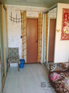 Комнаты, ул. Ереванская, д.60 - Фото 4